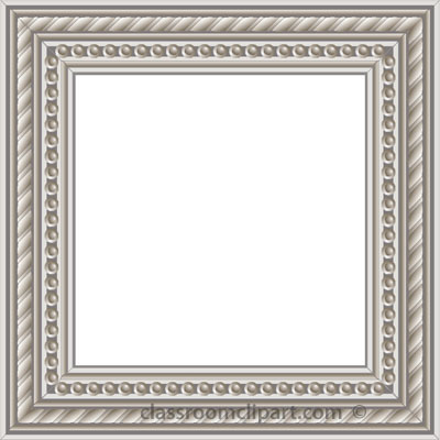 frames frame 121 classroom clipart