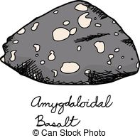 Igneous Illustrations And Clipart  108 Igneous Royalty Free