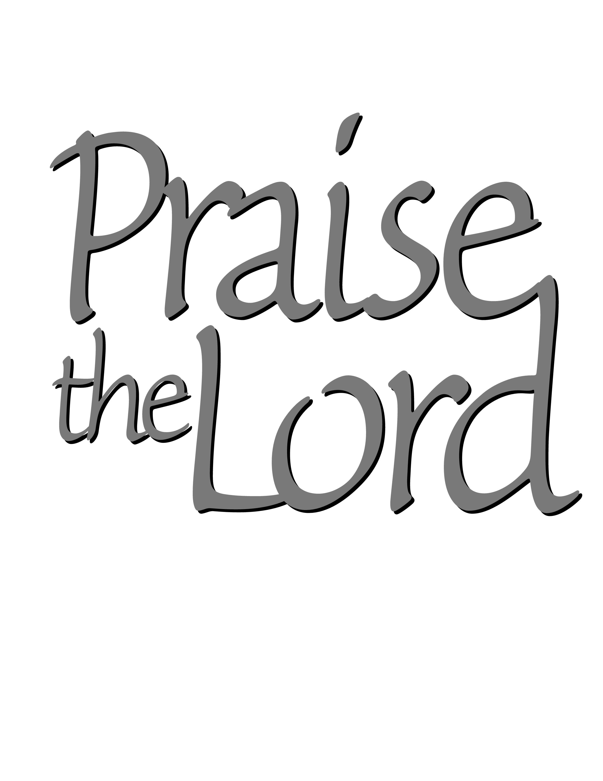 Similiar Woman Praising God Clip Art Keywords