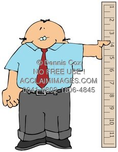 Yardstick Photos Stock Photos Images Pictures Yardstick Clipart