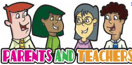 Clip Art Parent Clipart clip art school parent night clipart kid 10 things parents should unlearn my response to what ed said