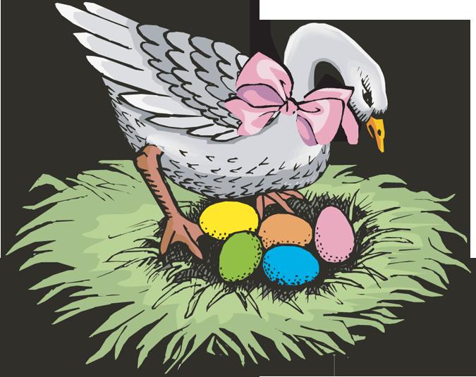 free png Nest Clipart images transparent