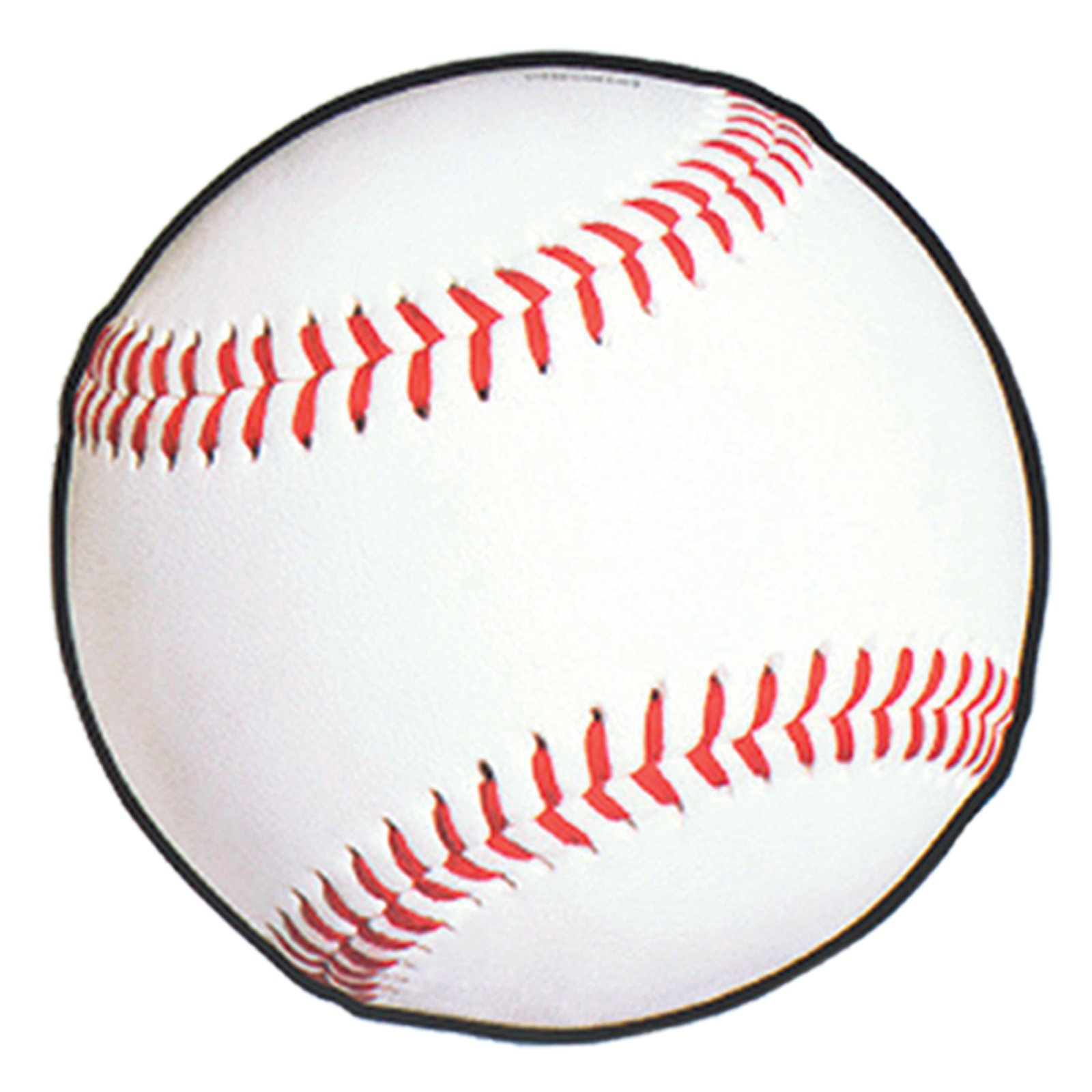 Baseball Ball Vector   Clipart Panda   Free Clipart Images