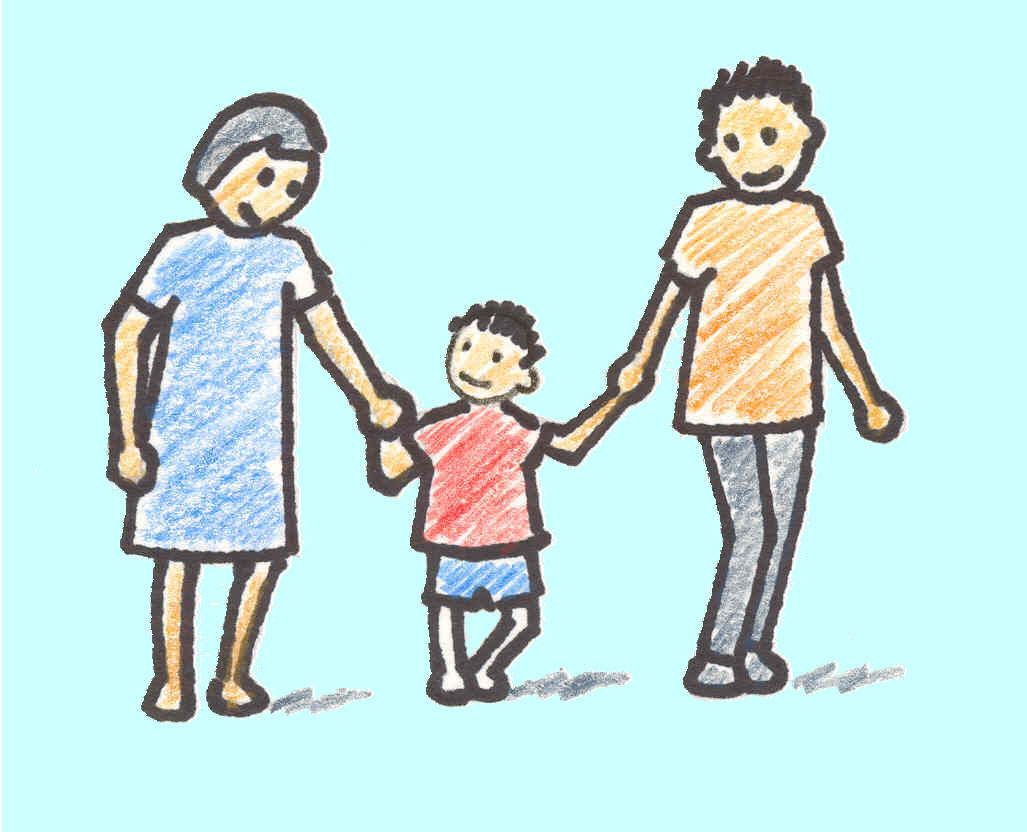 Clip Art Parent Clipart parent school partnership clipart kid blog not found