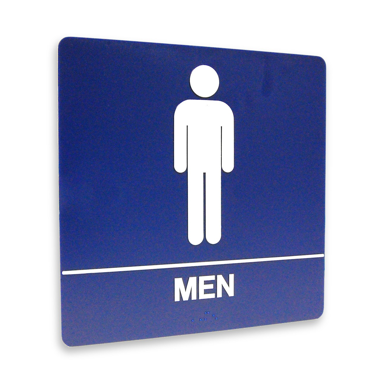 Boys Restroom Clipart   Cliparthut   Free Clipart