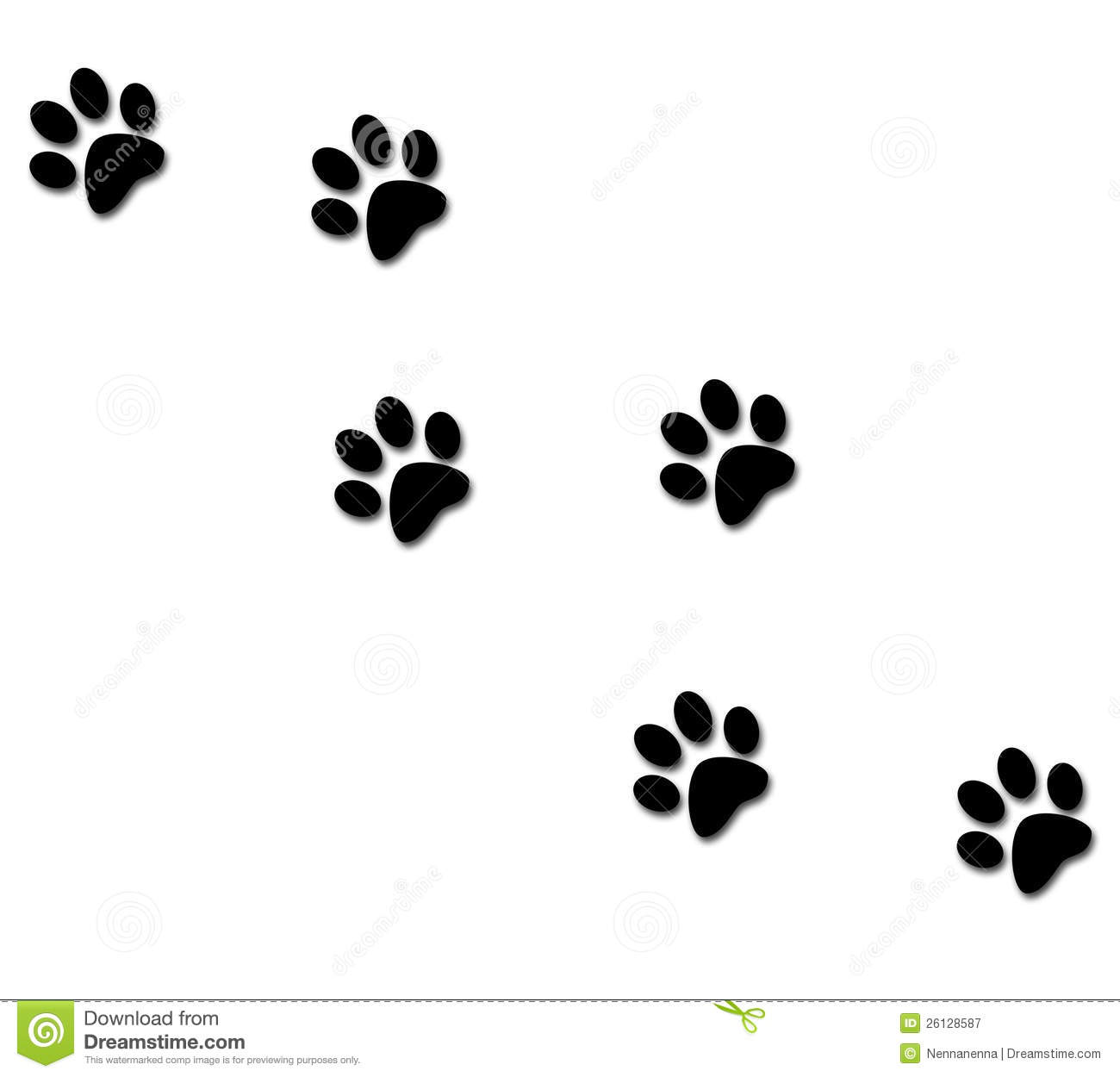 cat-paw-clip-art-clipart-panda-free-clipart-images-gBMms8-clipart.jpg