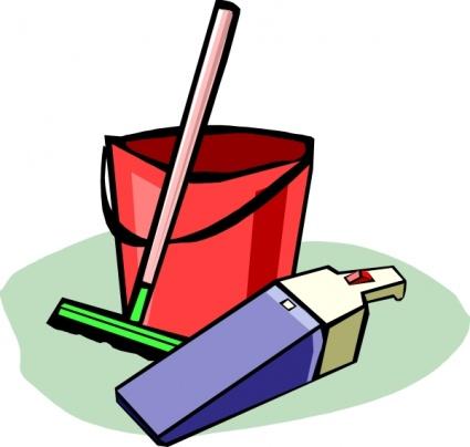Clip Art Clean Up Clipart clean up clipart kid toys panda free images
