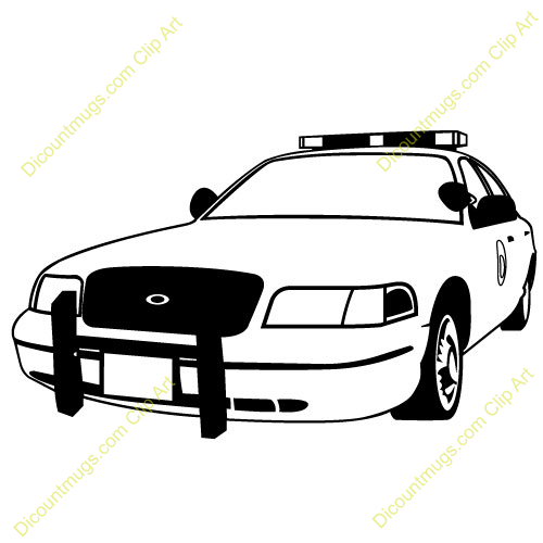 Cop Car Clipart Animated Gifs Moving Clip Art Sounds Songs And