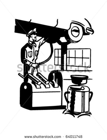 Go Back   Gallery For   Car Oil Change Clipart