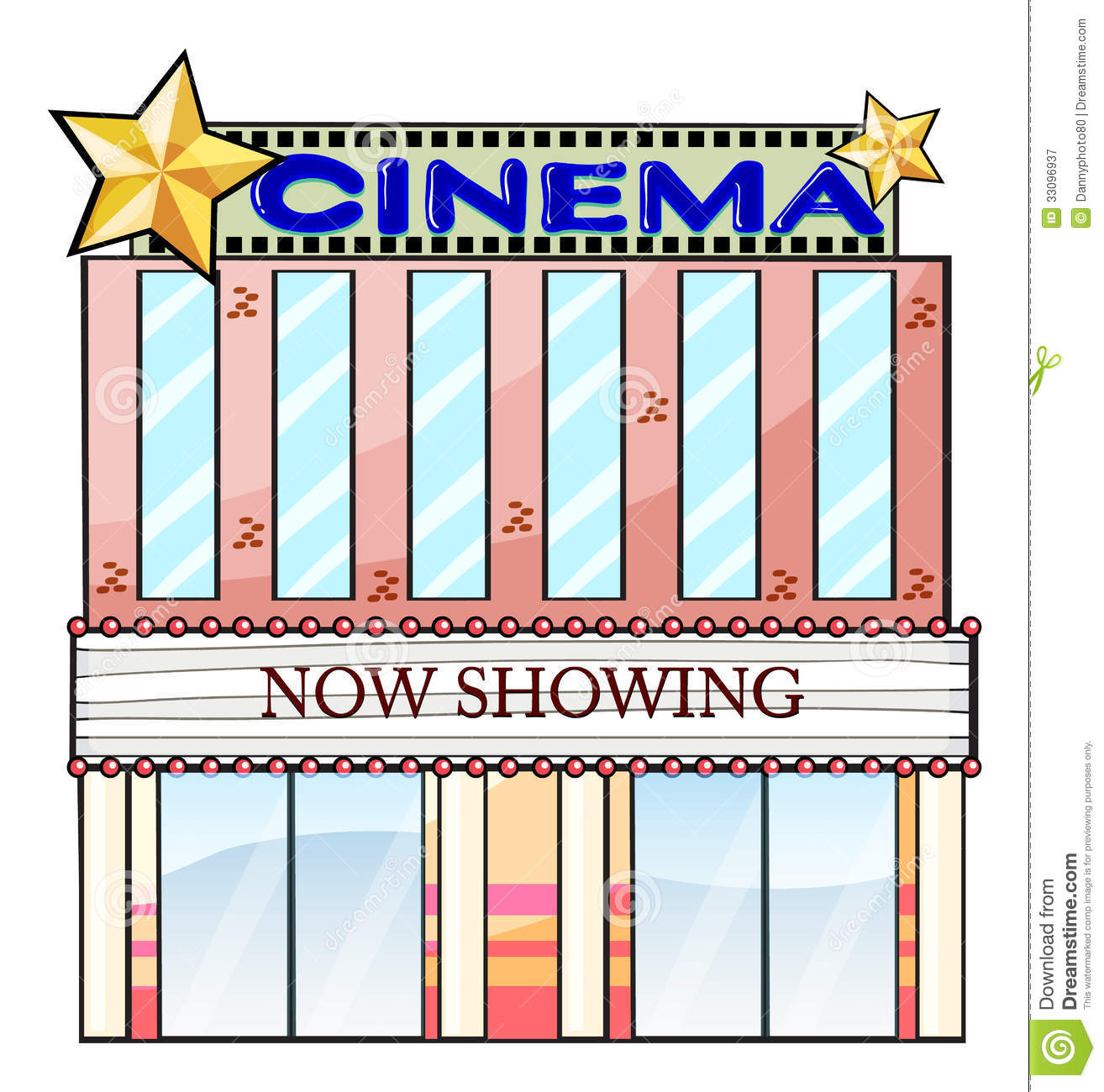 movie-theater-clipart-clipart-panda-free-clipart-images-ziEVdC-clipart ...