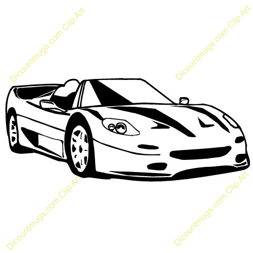 Name V 17 Description 2000s Ferrari Keywords 2000s Ferrari Car Vehicle