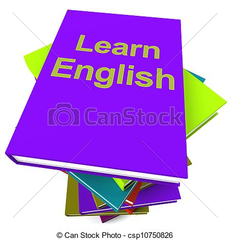 english language clipart - photo #32