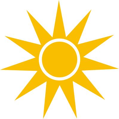 free running symbols