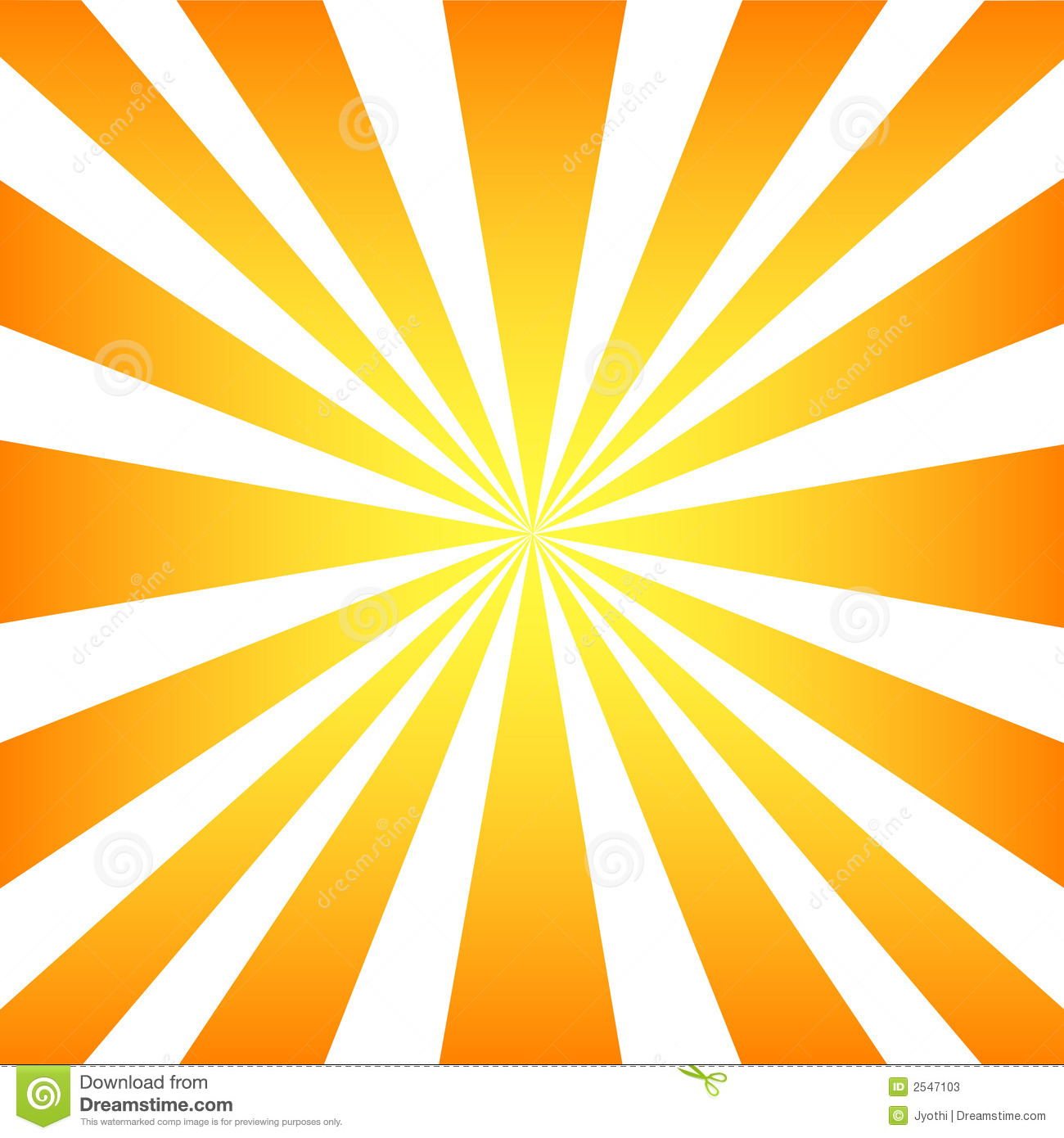 Sun Rays Clipart - Clipart Suggest