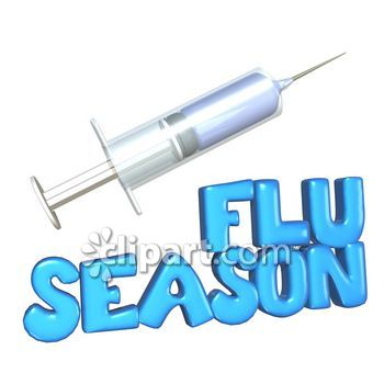 Clip Art Flu Shot Clipart shot vaccination clipart kid vaccine flu ready for injection pt res thc jpg