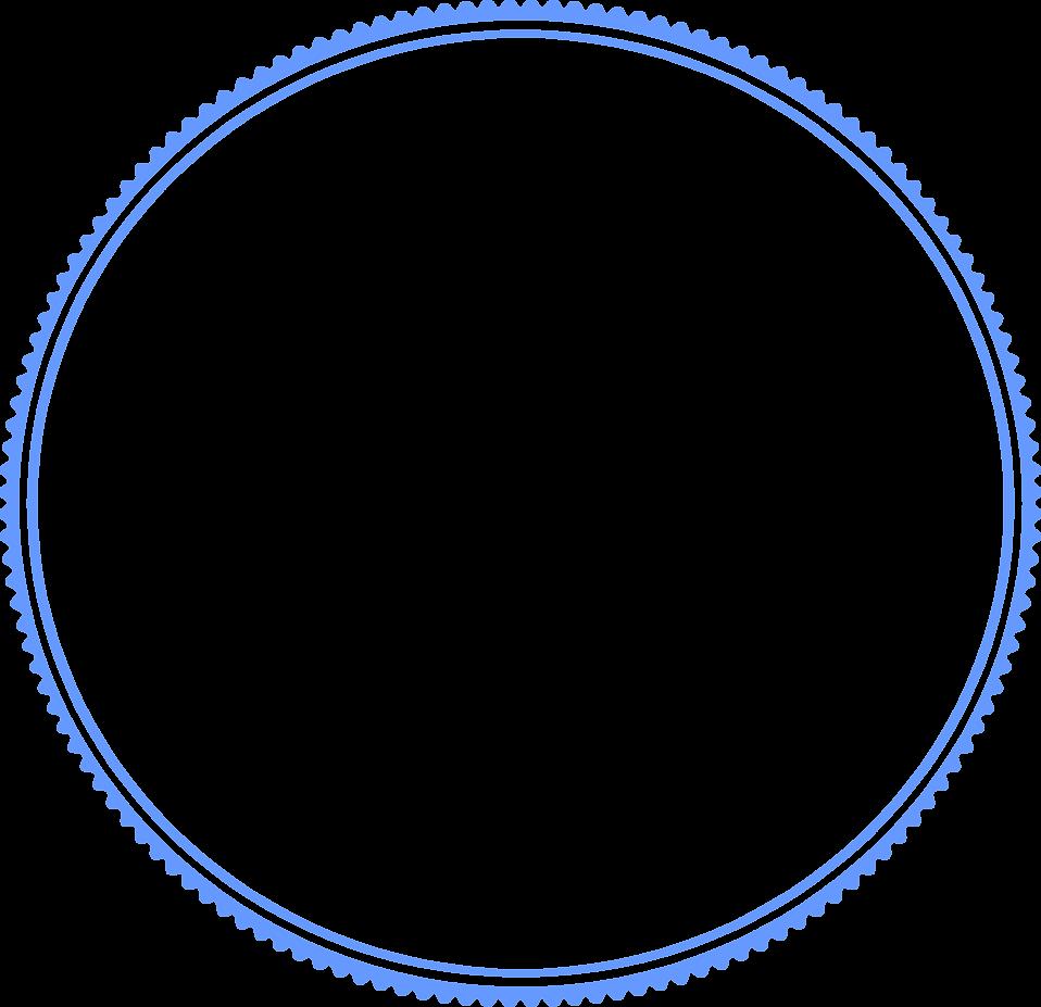 round border clipart clipart suggest rounding clip art Math Clip Art