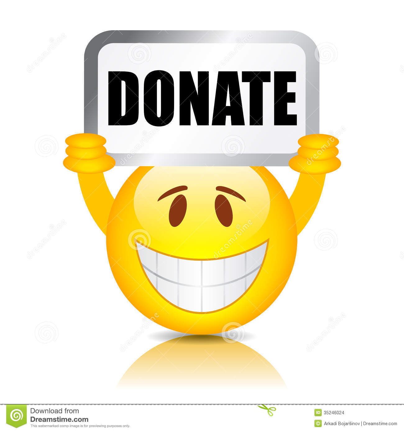 Displaying 16  Images For   Donation Jar Clipart