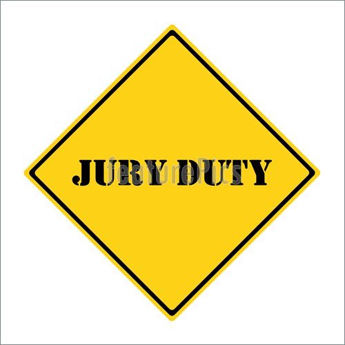no jury duty clipart clipart suggest