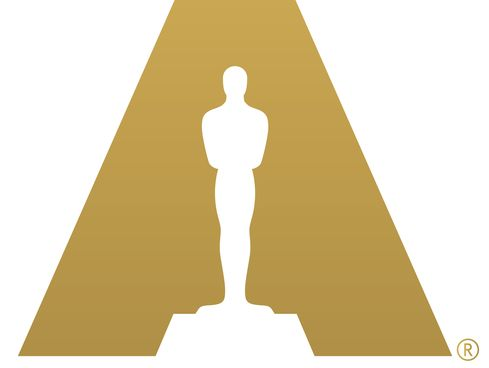 Oscar Statue Clipart - Clipart Suggest