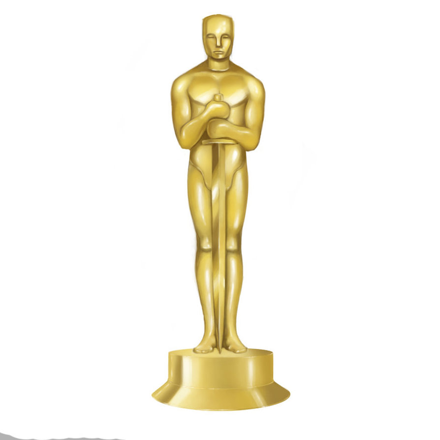 Oscars 2015 Best Picture Nominations Predictions 170430 in addition Oscar Nominations Will Be Announce January 15th also 7 Best Dressed 2015 Oscars in addition Tuesday Trends Top 10 Academy Awards Dresses additionally Oscars 2015 Everyone Was A Winner With Their Very Own Lego Statuette 5074977. on oscars 2015 87th academy awards winners