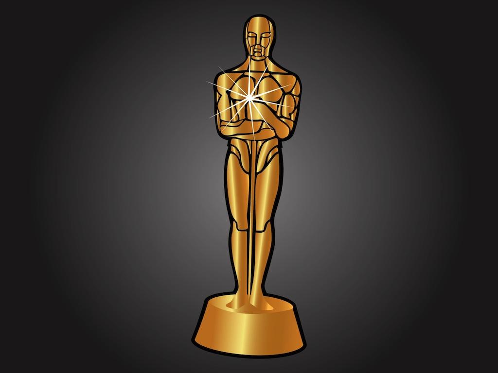 Academy Award Clipart ...