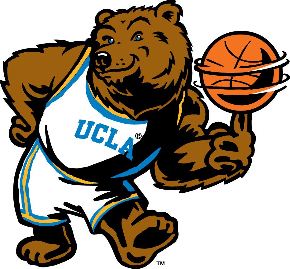 Post Thumbnail of Lonzo Ball - nowy rozgrywający UCLA Bruins