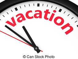 Annual Leave Illustrations And Clip Art  201 Annual Leave Royalty Free