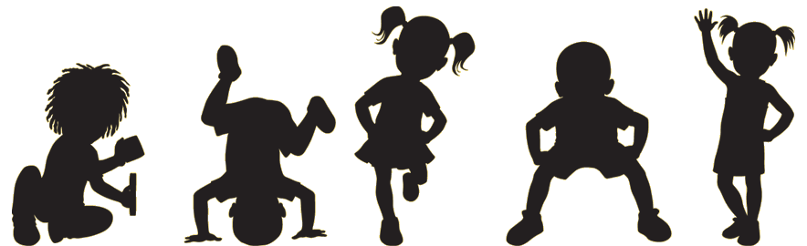 Children Clipart1