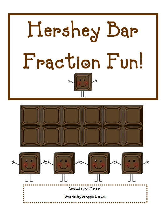 math worksheet : fraction bar clipart  clipart kid : Fraction Bar Worksheets Printable