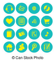 Home Shopping Clipart And Stock Illustrations  4554 Home Shopping