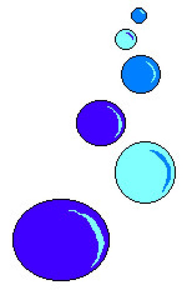 doing bubble clipart clipart suggest