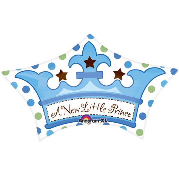 Prince Crown Images Little Prince Crown Shaped