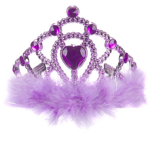 Purple Crown Clipart - Clipart Suggest