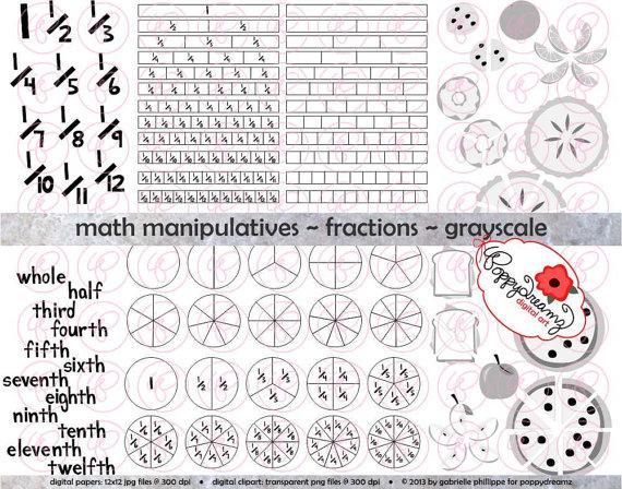 math worksheet : blank fraction bars worksheet  equivalent fraction worksheetsall  : Fraction Bar Worksheets