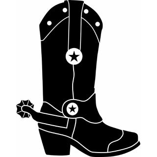 Cowboys Win Clip Art
