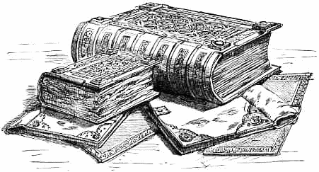 Tartalomjegyzék | Így neveld a regényedet