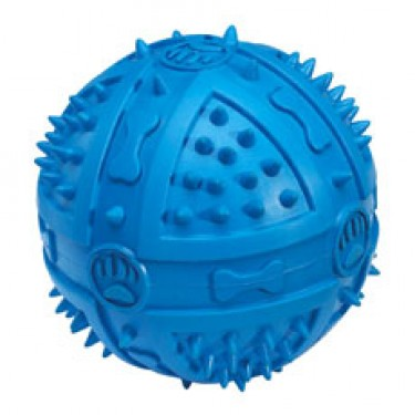 Indestructible Dog Toys   What S The Toughest Dog Toy In The World