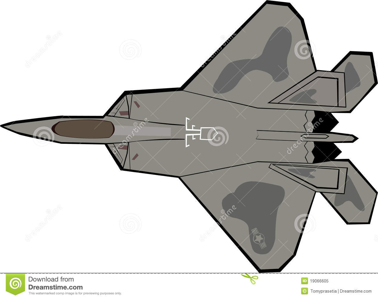 More Similar Stock Images Of   F 22 Raptor Plane