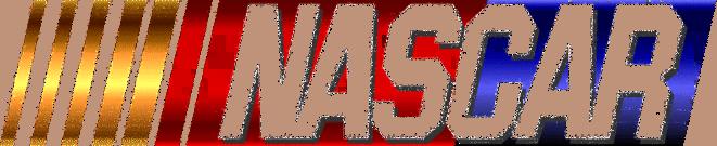 Clip Art Nascar Clipart nascar logos clipart kid racing logo nascar
