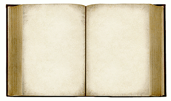 Old Book   Http   Www Wpclipart Com Blanks Old Book Png Html