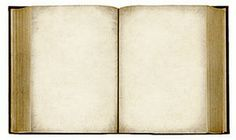 Open Bible Clip Art   Free Clipart Picture Of An Open Old Book With