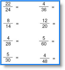 math worksheet : reducing fractions clipart  clipart kid : How To Reduce Fractions Worksheet