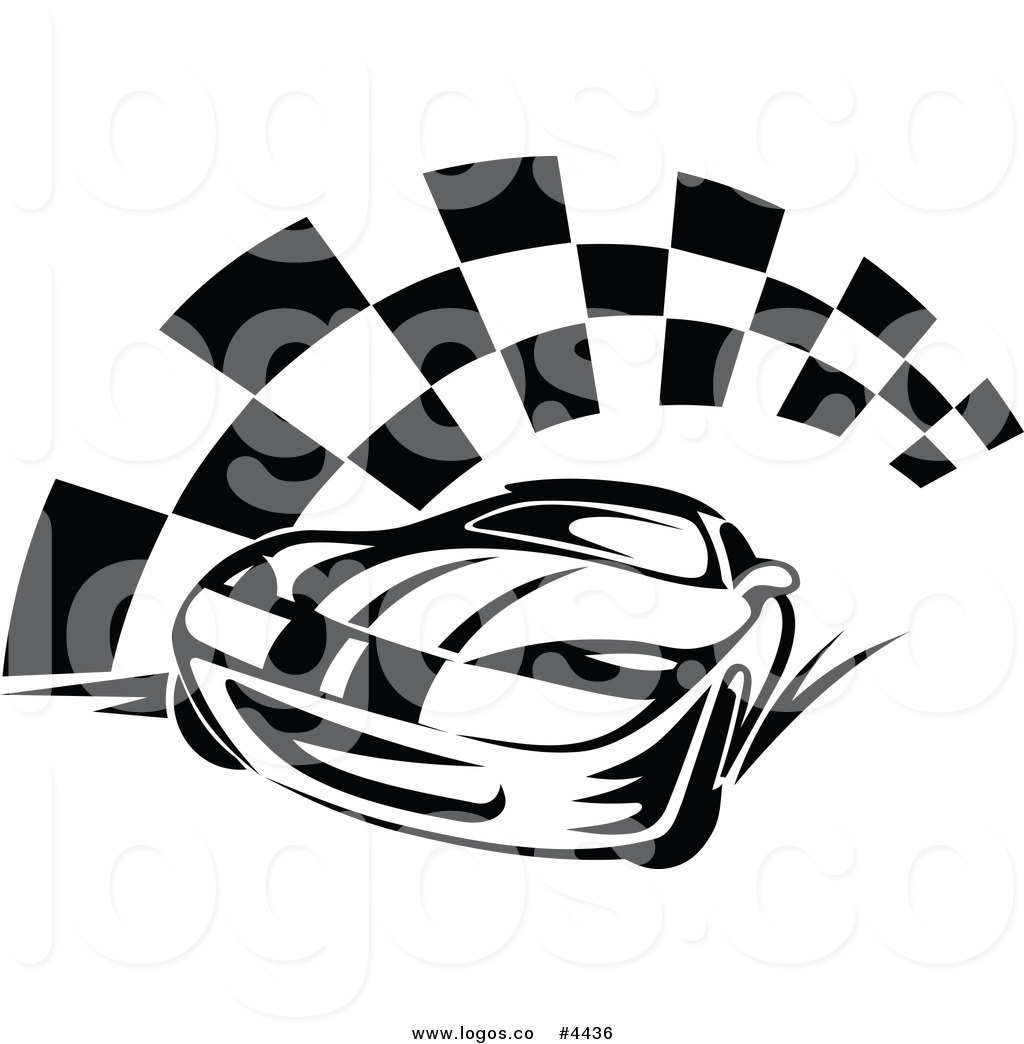 nascar logos clipart clipart suggest