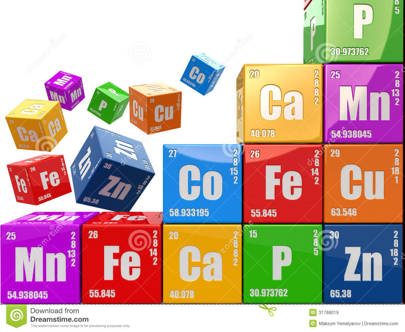 funny chemistry clipart clipart suggest