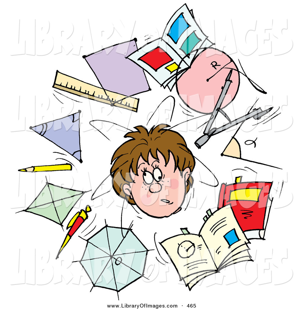 clip-art-of-a-confused-school-boy-surrounded-by-scholarly-shapes-0Vzx6j-clipart.jpg