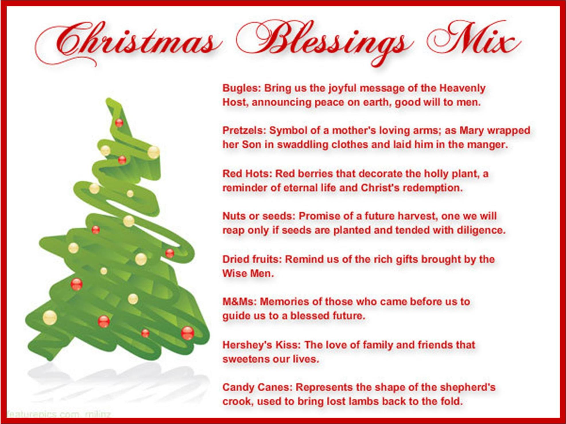 Blessings Quotes In Clipart Clipart Suggest
