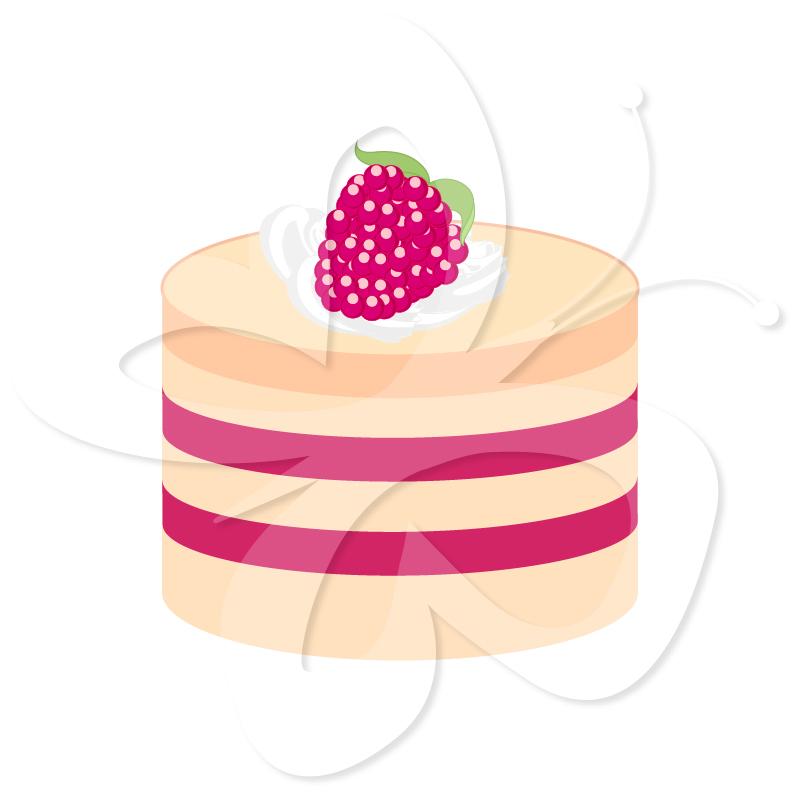 Dessert Clipart - Clipart Suggest