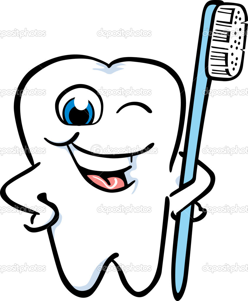 Dental Care Clipart - Clipart Suggest