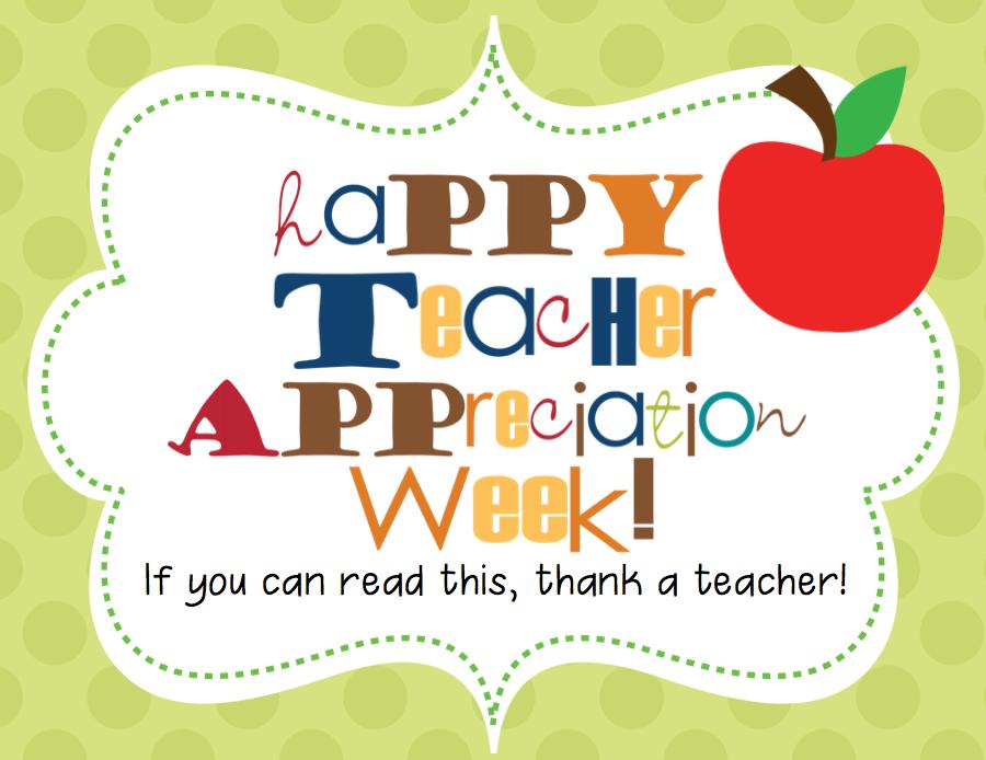Clip Art Teacher Appreciation Clip Art teacher appreciation day clipart kid clip art happy shopping and teacher