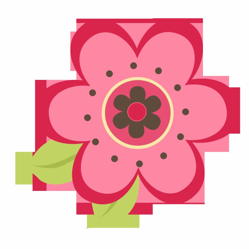 Pink Ladybug | www.imgkid.com - The Image Kid Has It! Pink And Green Ladybug Clipart